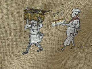 OLD TIME ENGLAND SHAWLの商品画像19
