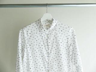 リバティMan's Best Friend シャツの商品画像16