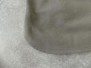 セントラル裏毛CHEERSロゴラウンドプルオーバーの商品画像25