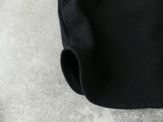 セントラル裏毛CHEERSロゴラウンドプルオーバーの商品画像29