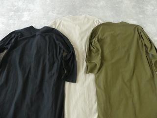 ビエラピッチワッシャースタンドカラーシャツワンピースの商品画像28