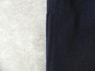 Felting Wool ベストの商品画像22