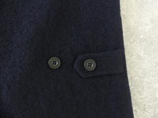 Felting Wool ベストの商品画像25