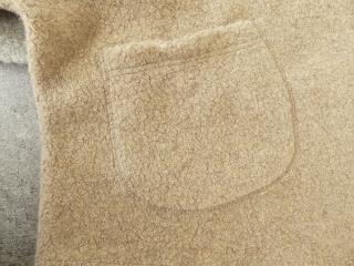 ウールアンゴラボアプルオーバーの商品画像21