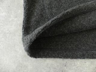 ウールアンゴラボアプルオーバーの商品画像25