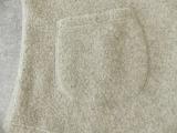 ウールアンゴラボアプルオーバーの商品画像32