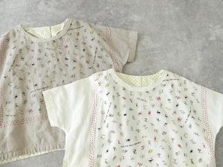 カロハプリントTシャツの商品画像11