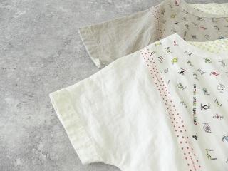 カロハプリントTシャツの商品画像13