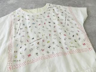 カロハプリントTシャツの商品画像14