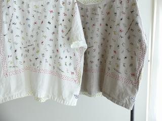 カロハプリントTシャツの商品画像17