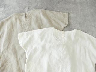 カロハプリントTシャツの商品画像21