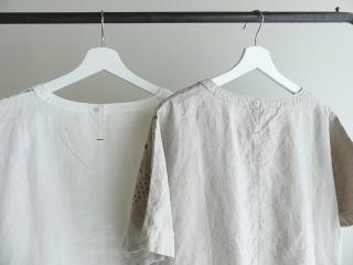 カロハプリントTシャツの商品画像22