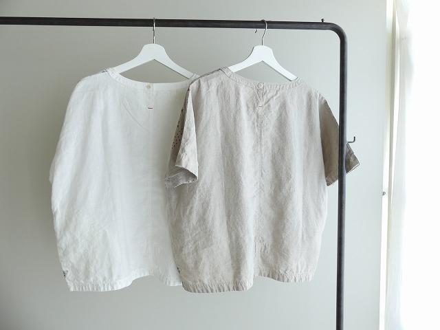 カロハプリントTシャツの商品画像4
