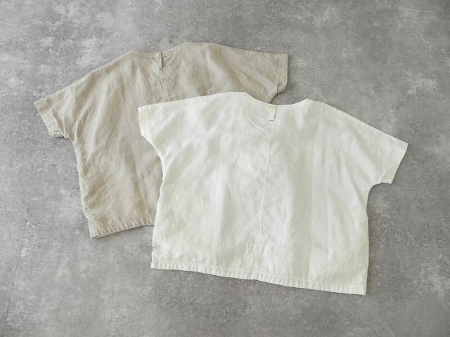 カロハプリントTシャツの商品画像5