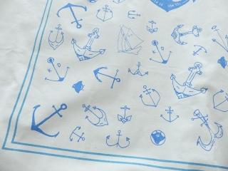 ビーチマット マリンメッセージ柄の商品画像11