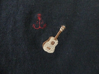 Girls 海上がりBIG Tシャツの商品画像23