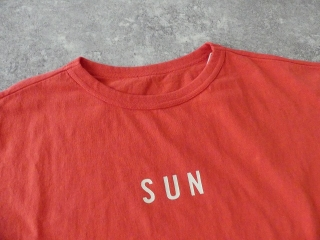 Girls 海上がりBIG Tシャツの商品画像24