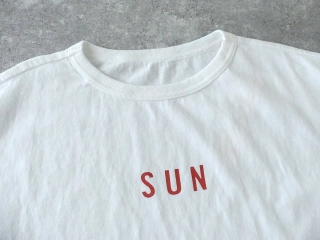 Girls 海上がりBIG Tシャツの商品画像26