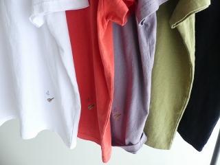 Girls 海上がりBIG Tシャツの商品画像30