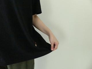 Girls 海上がりBIG Tシャツ「Ukulele」の商品画像16