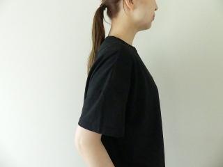 Girls 海上がりBIG Tシャツ「Ukulele」の商品画像17