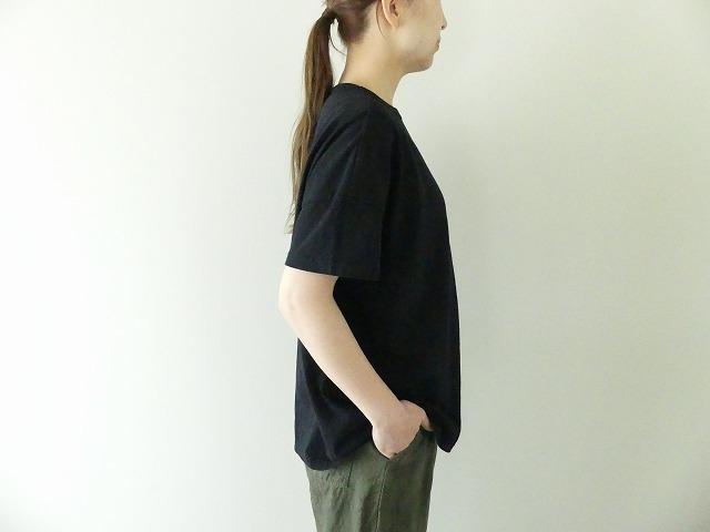 Girls 海上がりBIG Tシャツ「Ukulele」の商品画像4