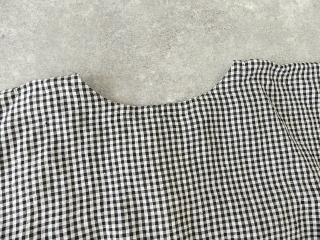 バックサイドギャザードレスの商品画像21