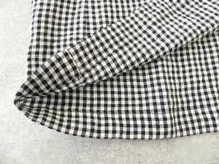 バックサイドギャザードレスの商品画像24