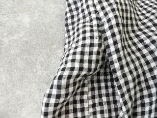バックサイドギャザードレスの商品画像25