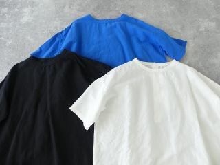 綿麻クロスビッグプルオーバーの商品画像22
