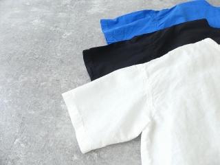 綿麻クロスビッグプルオーバーの商品画像24
