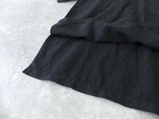 綿麻クロスビッグプルオーバーの商品画像25