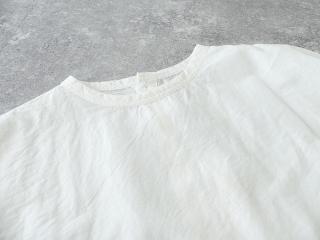 綿麻クロスビッグプルオーバーの商品画像26