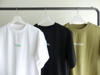 海上がりUNI-Tシャツ Ukulele size5・6の商品画像14