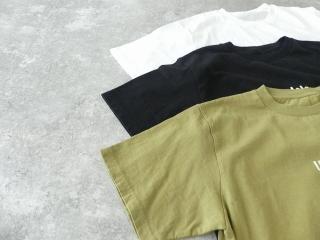 海上がりUNI-Tシャツ Ukulele size5・6の商品画像17
