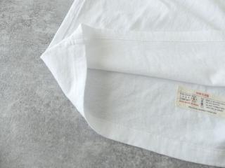 海上がりUNI-Tシャツ Ukulele size5・6の商品画像22
