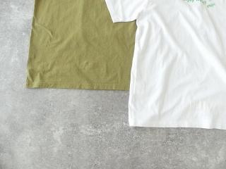 海上がりUNI-Tシャツ Ukulele size5・6の商品画像25