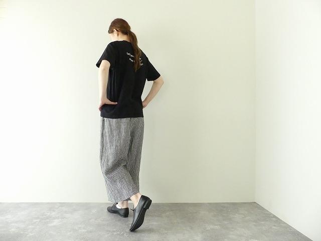 海上がりUNI-Tシャツ Ukulele size3+の商品画像1
