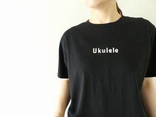 海上がりUNI-Tシャツ Ukulele size3+の商品画像14
