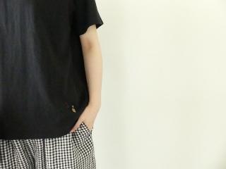 海上がりUNI-Tシャツ Ukulele size3+の商品画像15
