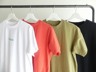海上がりUNI-Tシャツ Ukulele size3+の商品画像18