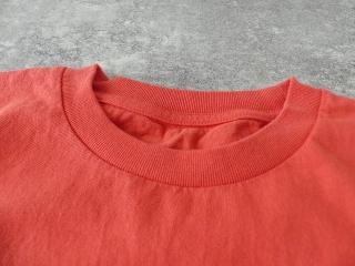 海上がりUNI-Tシャツ Ukulele size3+の商品画像22