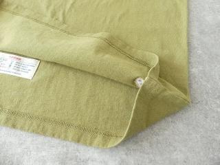 海上がりUNI-Tシャツ Ukulele size3+の商品画像25