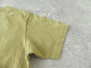 海上がりUNI-Tシャツ Ukulele size3+の商品画像26