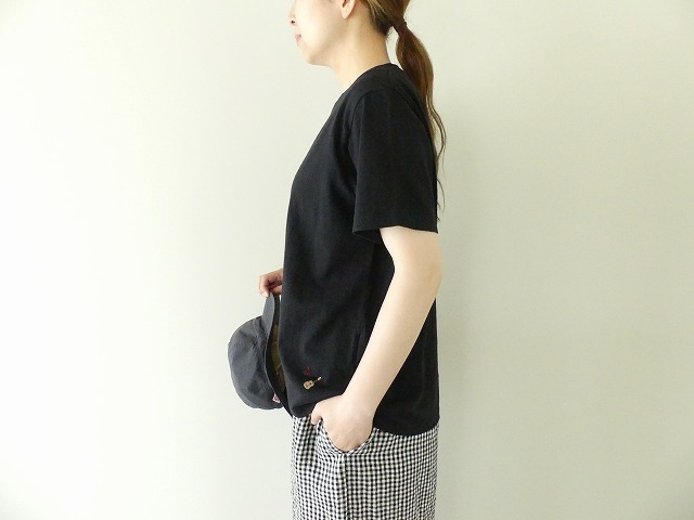 海上がりUNI-Tシャツ Ukulele size3+の商品画像5