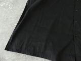 ピンタックフレンチスリーブワンピースの商品画像34