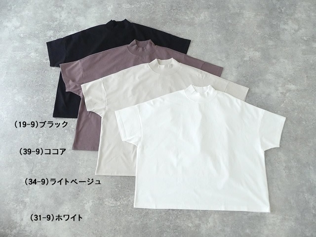 クローTシャツの商品画像10