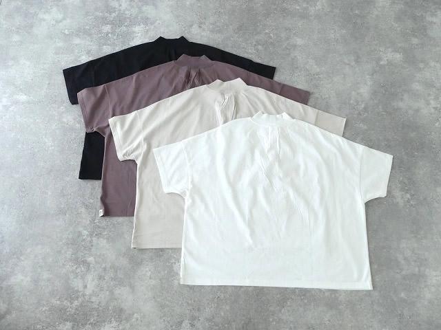 クローTシャツの商品画像11