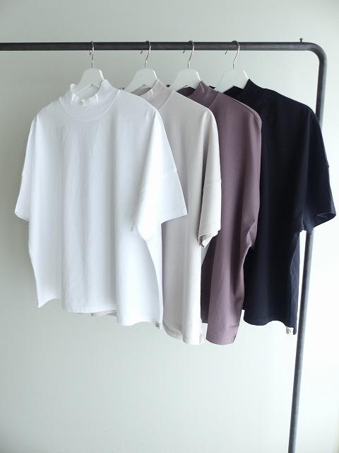 クローTシャツの商品画像12