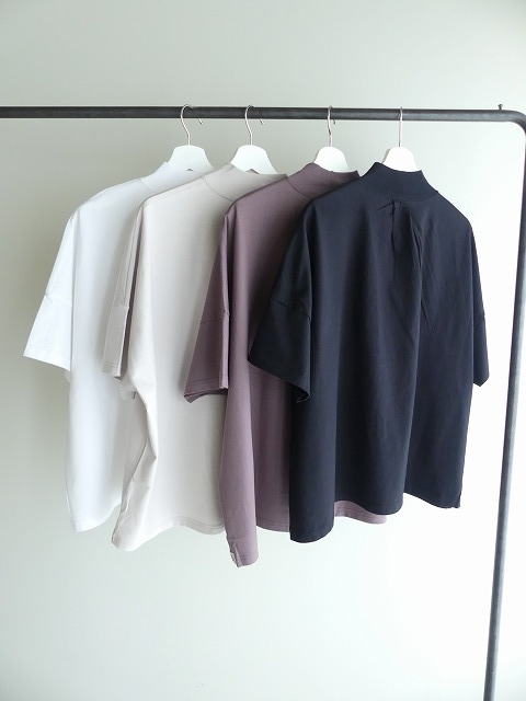 クローTシャツの商品画像13